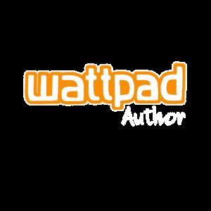 wattpad_author 1