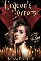 Dragon s Secrets-FINAL