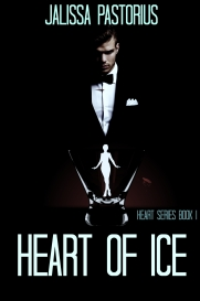 HEART OF ICE OFFICIAL II