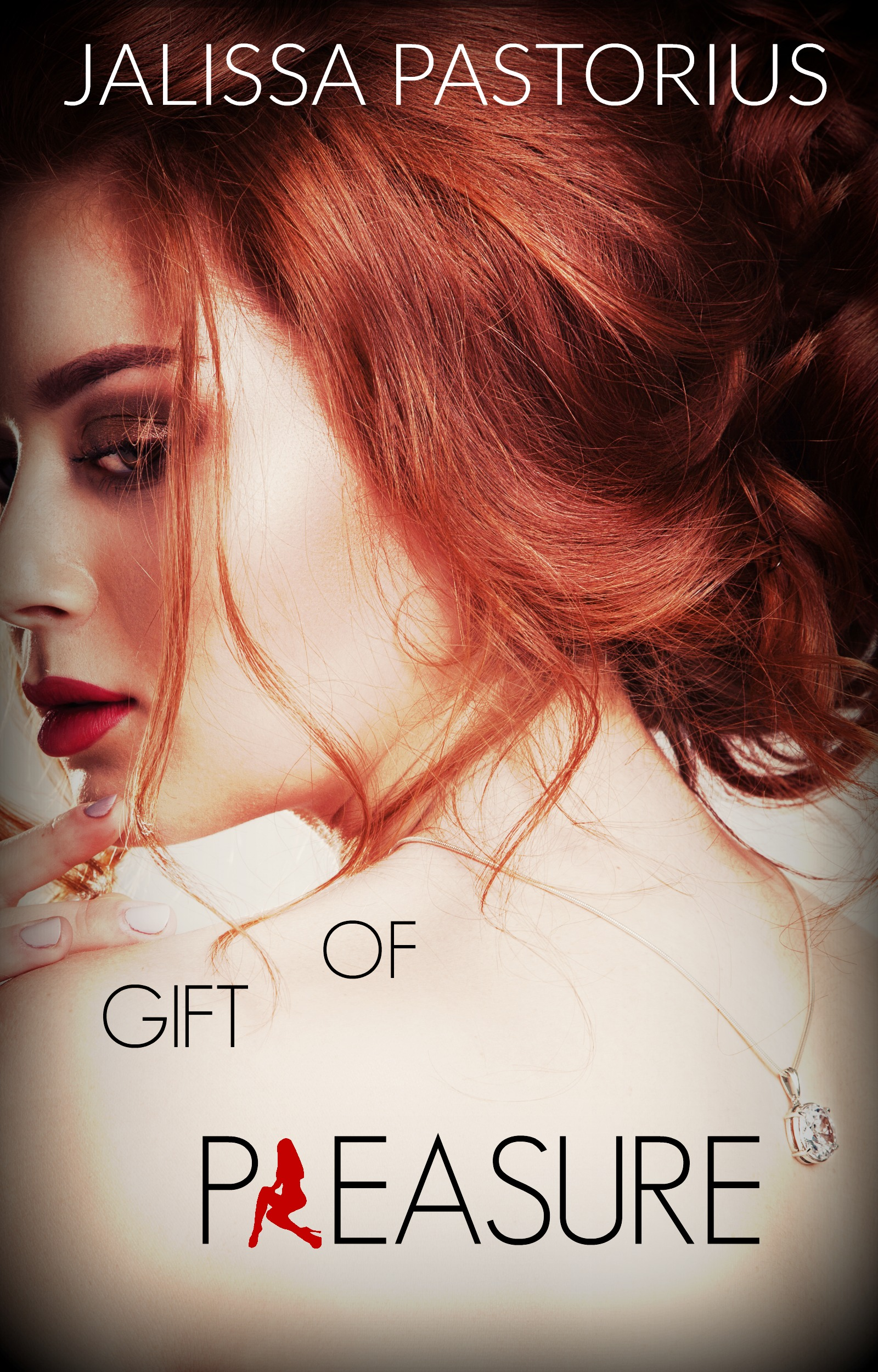 gift-of-pleasure-i