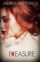 gift-of-pleasure-i