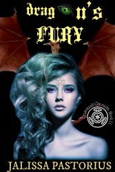 Dragons Fury II