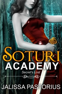 Soturi-Academy-Smashwords