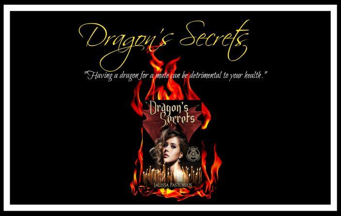 dragons secrets marketing 4