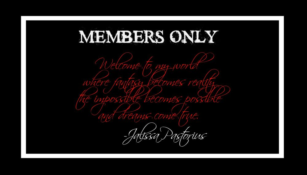 members only marketing 3