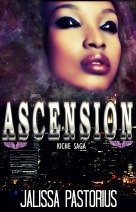 ascension-kiche-saga