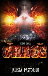 chaos-kiche-saga